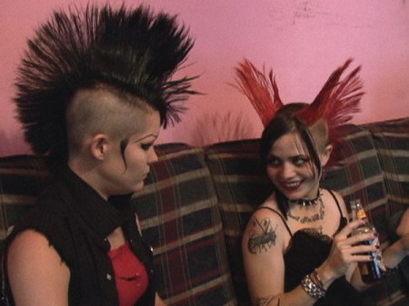 punk_s_not_dead_movie_image.jpg